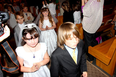 2012 04 28 Brooke's Communion C (2)