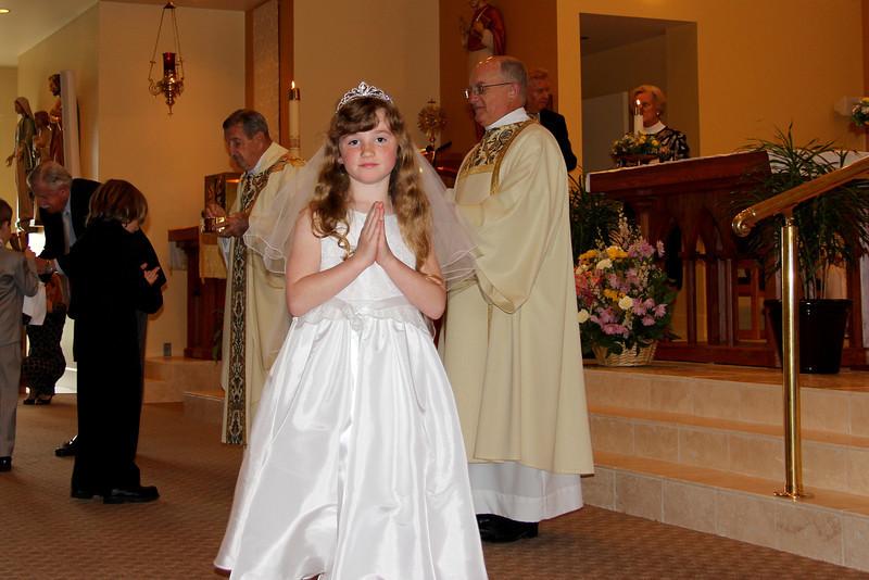 2012 04 28 Brookes Communion (20) edit 4x6