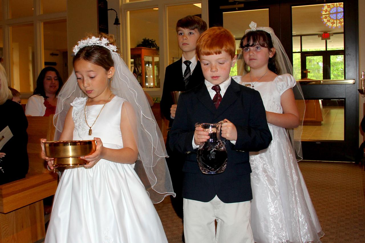 2012 04 28 Brookes Communion (12) edit 4x6