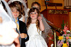 2012 04 28 Brooke's Communion C (3)