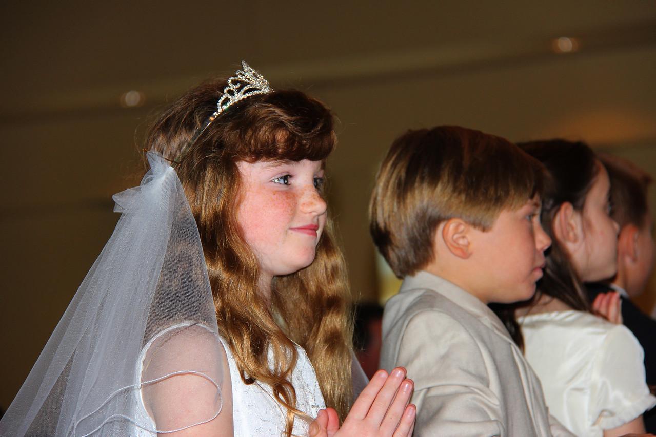 2012 04 28 Brookes Communion (24) edit 4x6