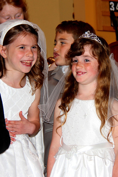 2012 04 28 Brookes Communion (31) edit 4x6