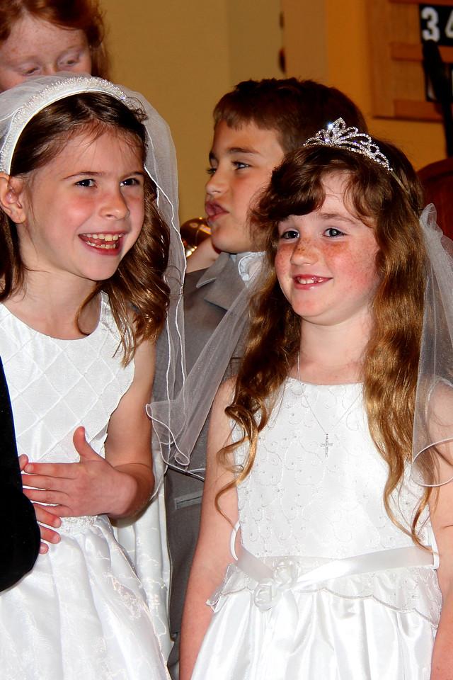 2012 04 28 Brookes Communion (31) edit 4x6