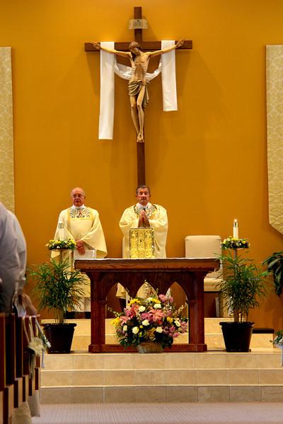 2012 04 28 Brookes Communion (11) edit 4x6