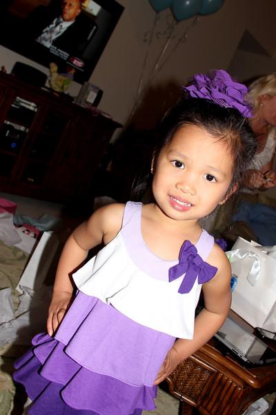 2012 04 28 Brooke Communion 2 (10)