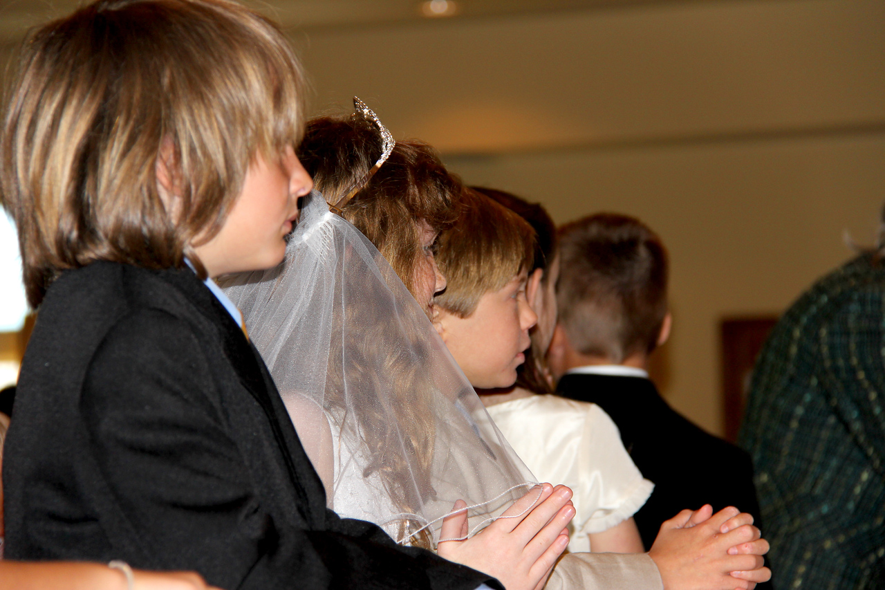 2012 04 28 Brookes Communion (25) edit 4x6