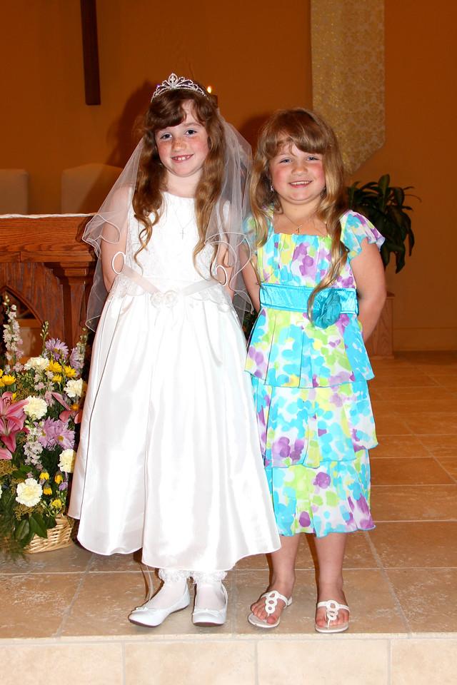 2012 04 28 Brookes Communion (34) edit 4x6