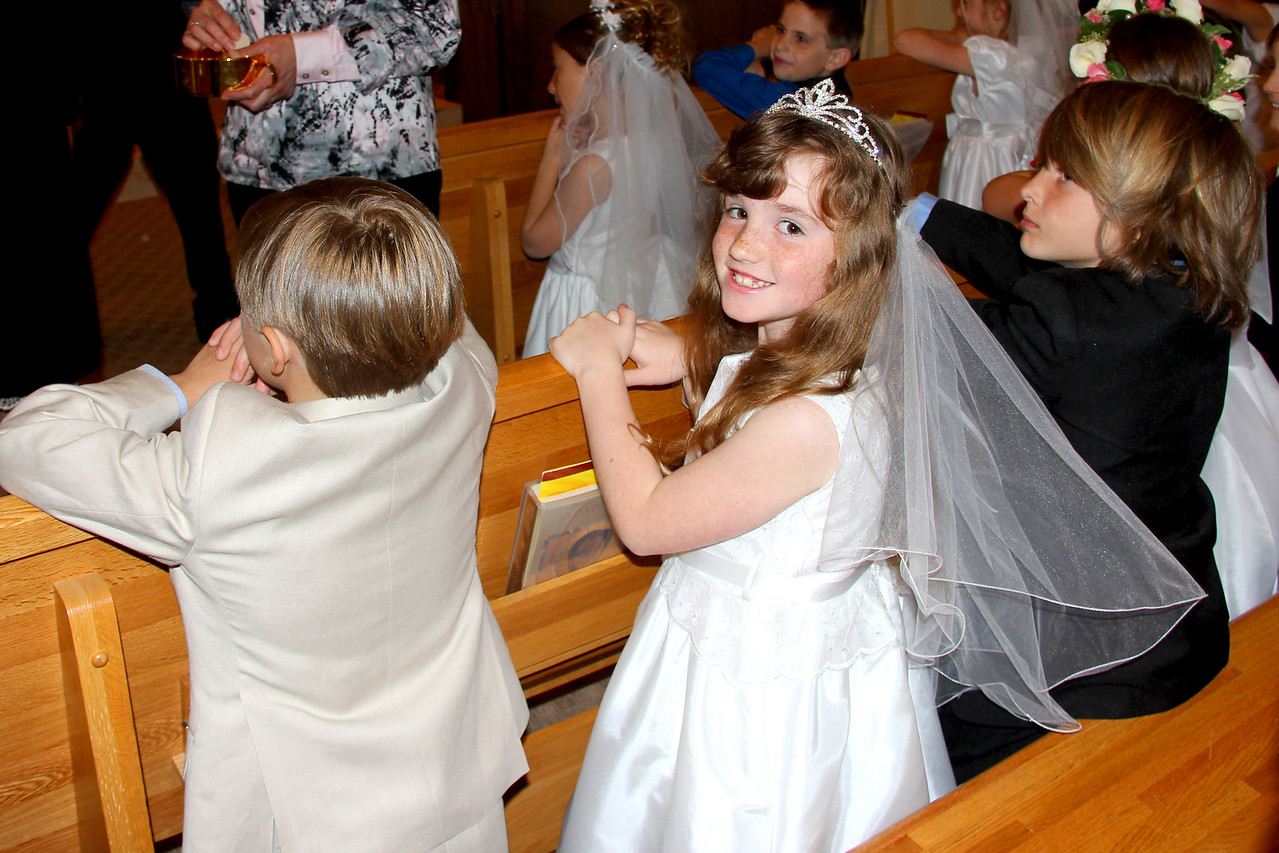 2012 04 28 Brookes Communion (28) edit 4x6