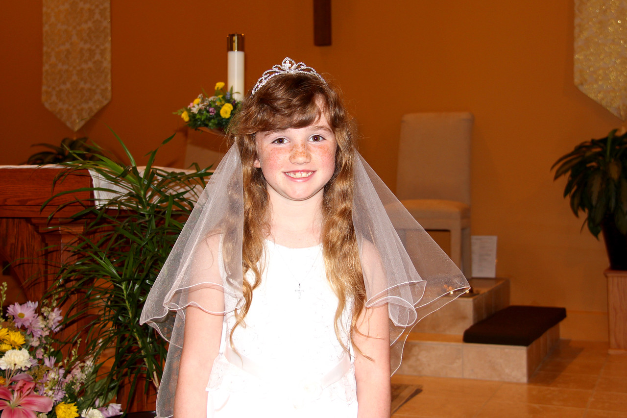 2012 04 28 Brookes Communion (40) edit 4x6