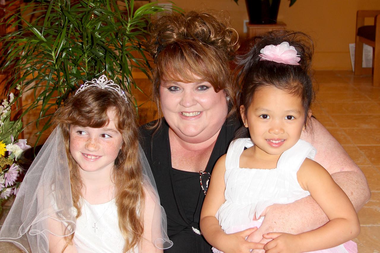 2012 04 28 Brookes Communion (38) edit 4x6 Horizontal