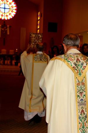 2012 04 28 Brookes Communion (10) edit 4x6