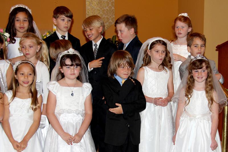 2012 04 28 Brookes Communion (30) edit 4x6