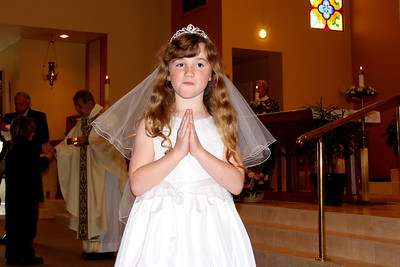 2012 04 28 Brookes Communion (21) edit 4x6