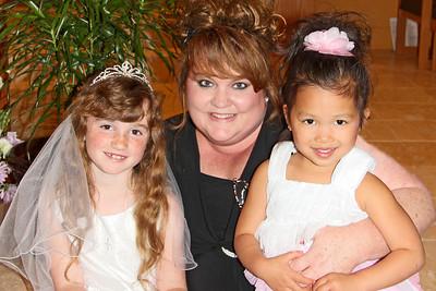 2012 04 28 Brookes Communion (36) edit 4x6 Horizontal