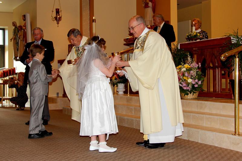 2012 04 28 Brookes Communion (18) edit 4x6