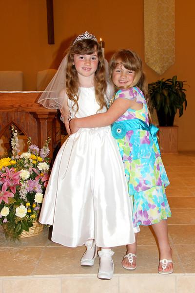 2012 04 28 Brookes Communion (33) edit 4x6