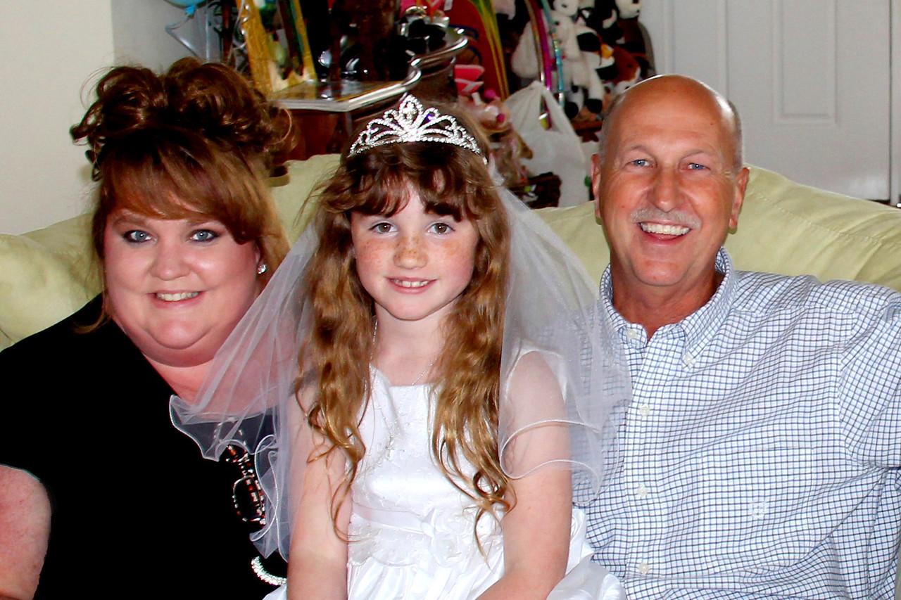 2012 04 28 Brookes Communion (47) edit 4x6