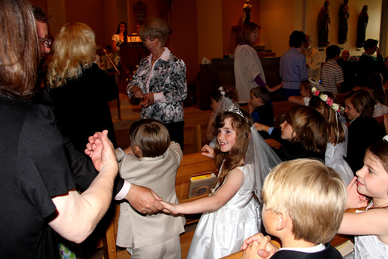 2012 04 28 Brookes Communion (27) edit 4x6