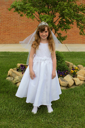 2012 04 28 Brookes Communion (01) edit 4x6