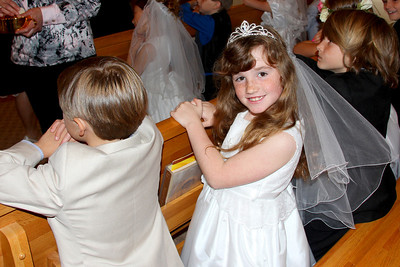 2012 04 28 Brookes Communion (29) edit 4x6
