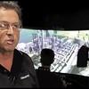 Original Low Cost Warp simulator debuted at IITSEC