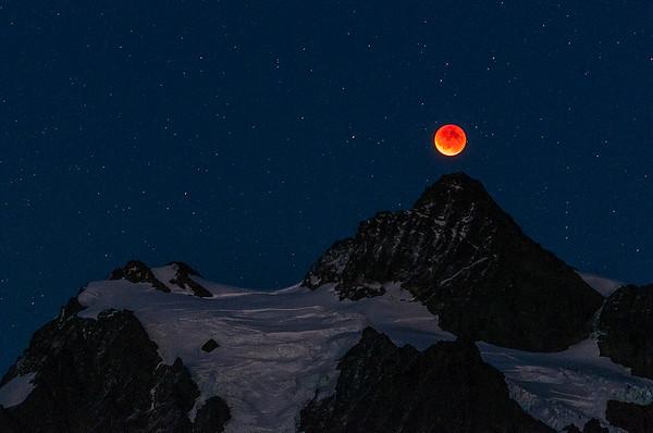150927-LunarEclipse-0418