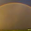 160218-Rainbow-PEC-0278