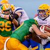 Lynden Lions vs Ferndale Golden Eagles 0147
