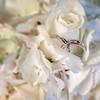hatley-castle-wedding-3803