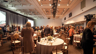 Christie's Real Estate Conference - 2018