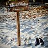 wedding1355