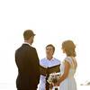 wedding1362