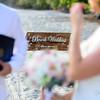 wedding1344