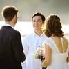 wedding1343