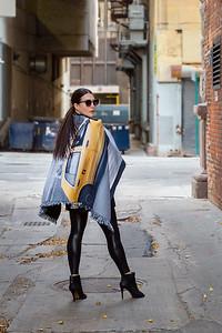 592A6879 NYC Winter