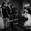 OldSanJuan-Wedding-Photography2335