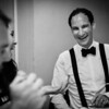 OldSanJuan-Wedding-Photography2343