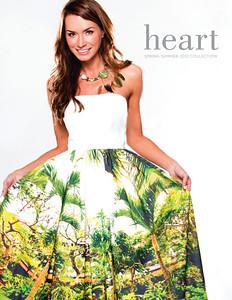 heart lookbook.indd
