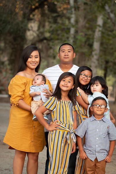 Christina + Family-9115
