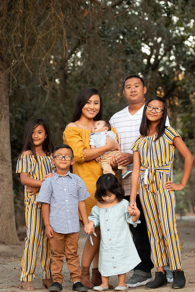 Christina + Family-9104