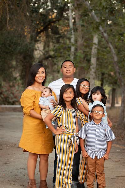 Christina + Family-9117