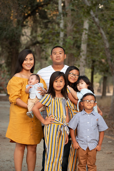 Christina + Family-9114