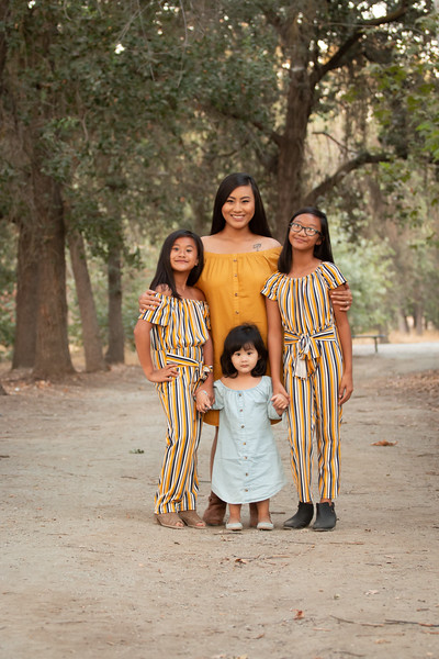 Christina + Family-9150