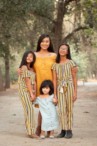 Christina + Family-9158