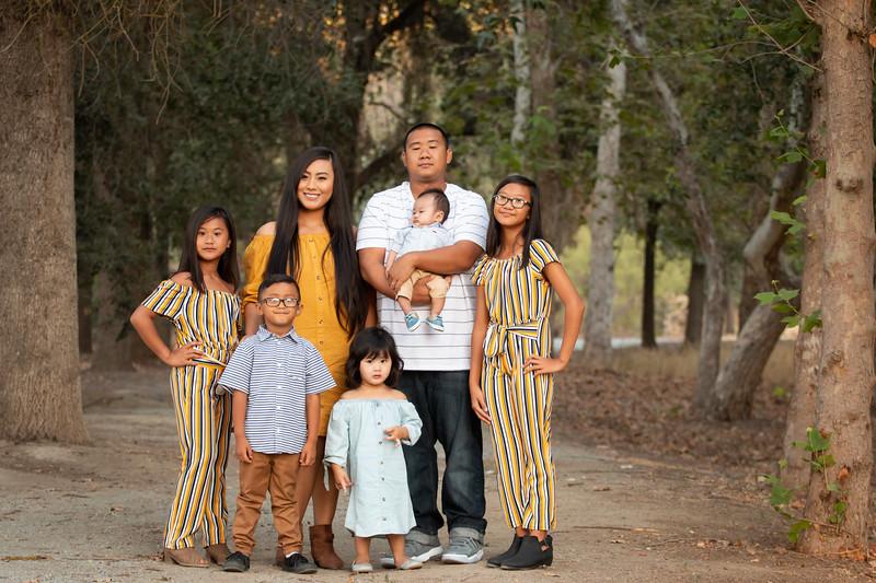 Christina + Family-9094