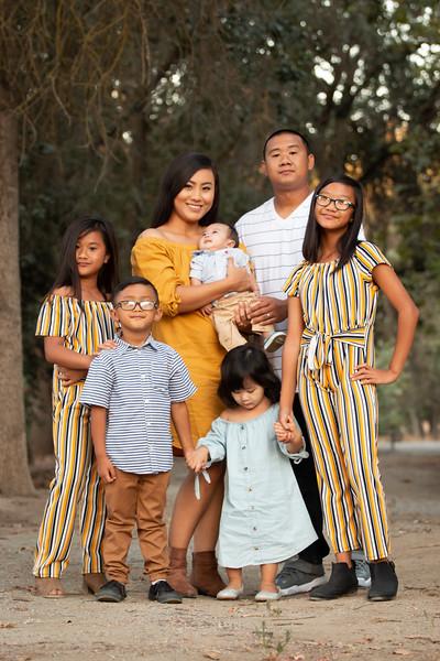 Christina + Family-9102