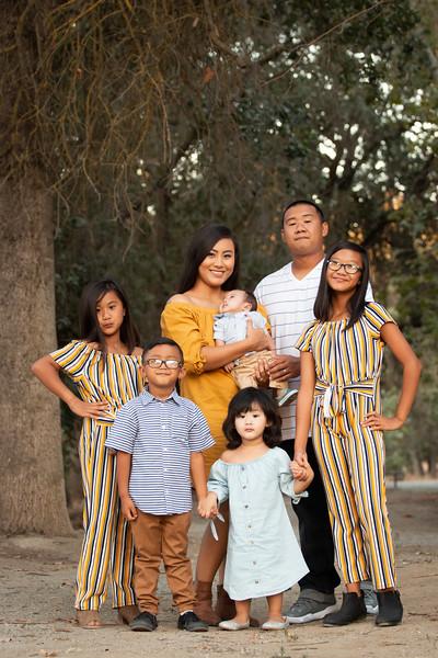 Christina + Family-9105