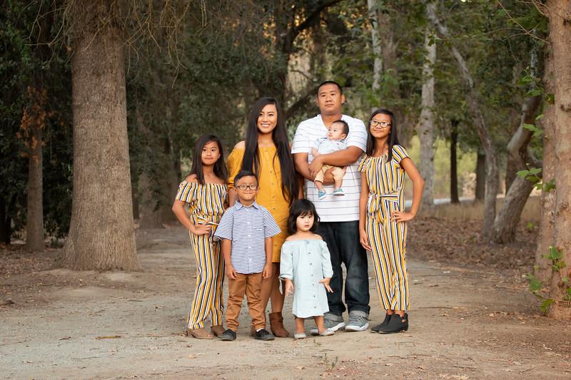 Christina + Family-9097