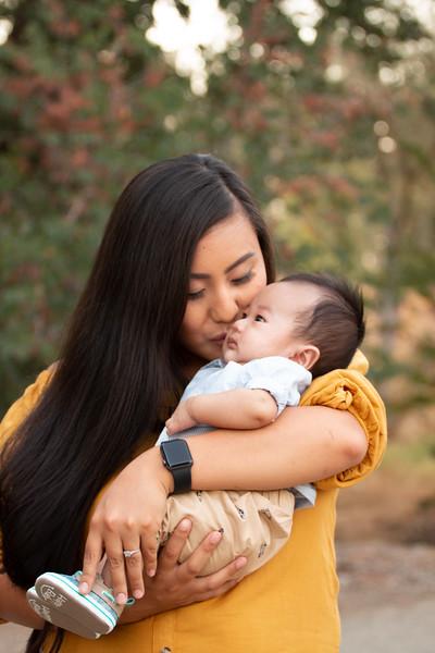 Christina + Family-9235