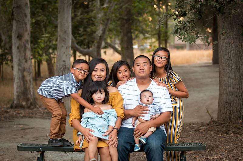 Christina + Family-9213